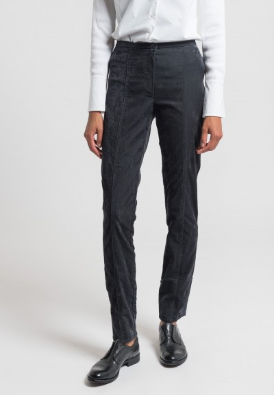 Annette Görtz Tex Pants in Titan
