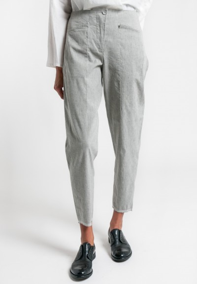 Annette Görtz Beck Pants in Grey