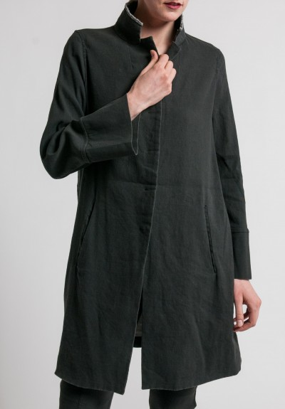 Annette Görtz Torin Jacket in Black