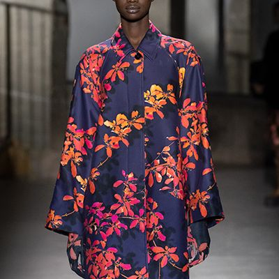 efcf0ad6c2 Dries Van Noten
