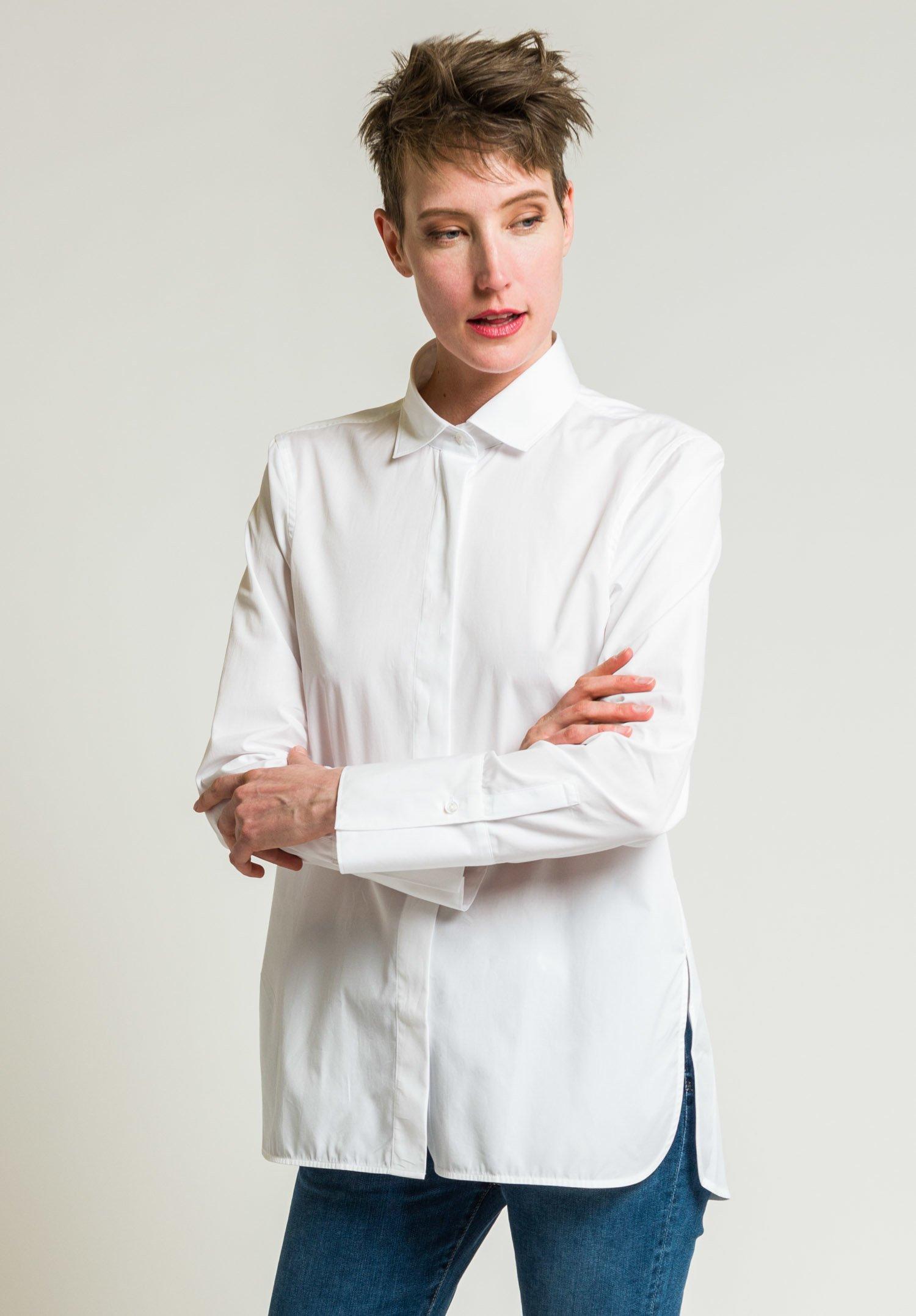 SHIRTS - Shirts Lareida Original Best Store To Get StTxY