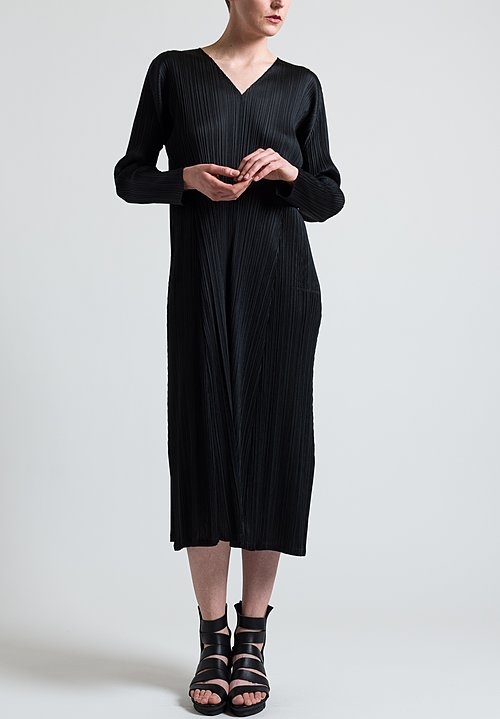 ad41072a280a Issey Miyake Pleats Please  New In-Store   Online - Santa Fe Dry ...