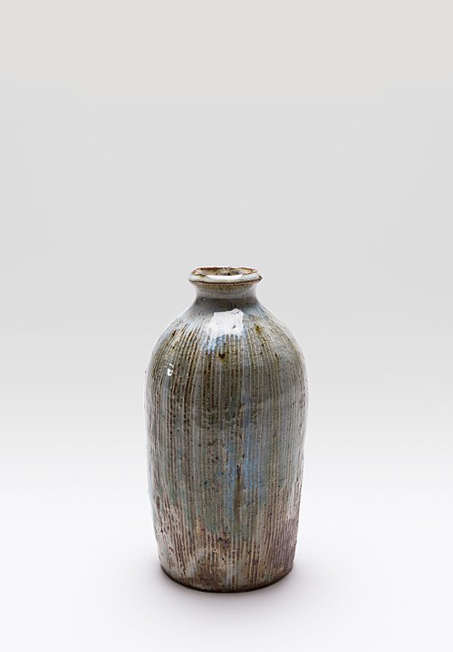 Contemporary Japanese Vase