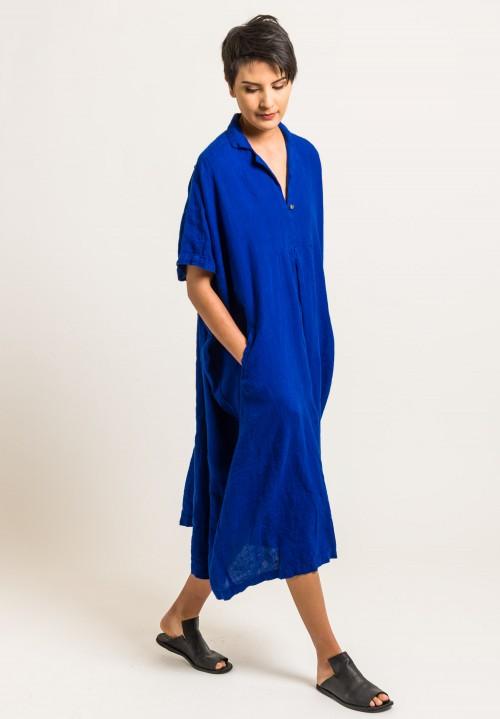 Clothing 187 Dresses 187 Santa Fe Dry Goods Trippen Rundholz