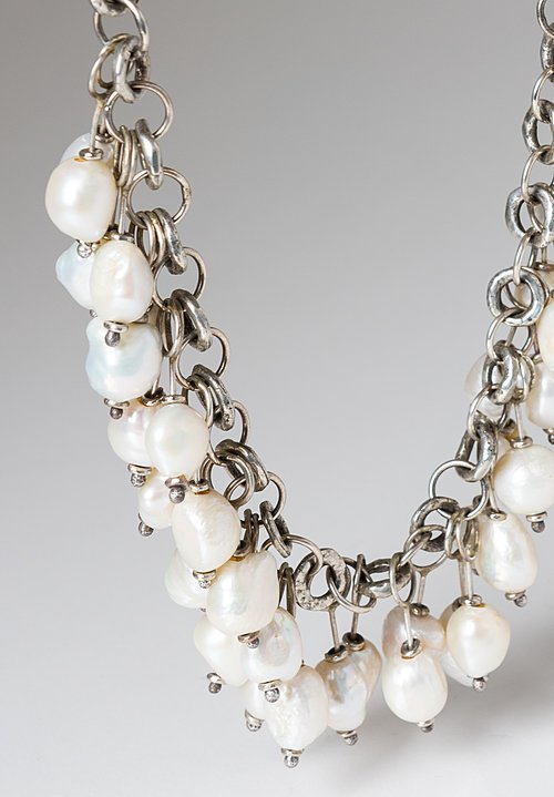 Holly Masterson Necklace
