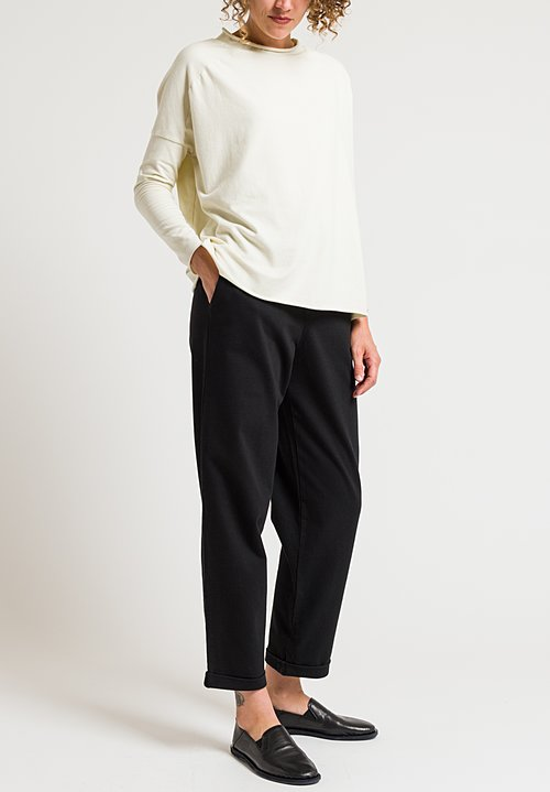 Labo.Art Filippo Gorla Pants in Black