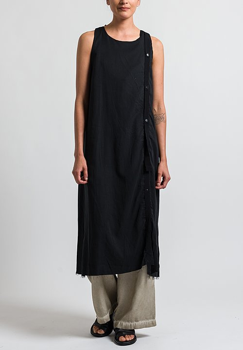Studio B3 Tamela Dress in Black