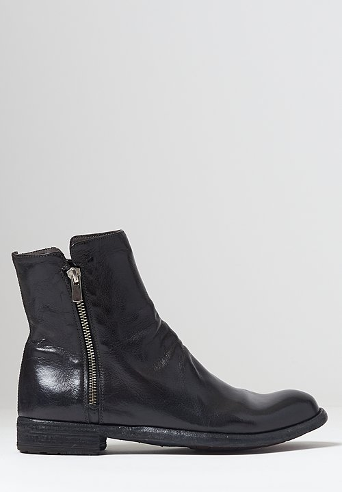 Officine Creative Lexikon Ignis Boot in Magnete