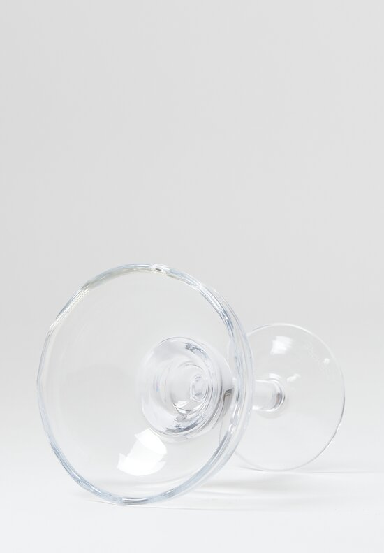 Sempre Margarita Glass