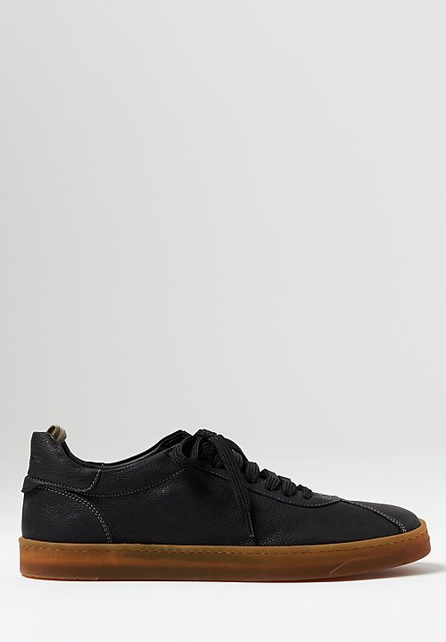 Officine Creative Giano Karma Sneakers