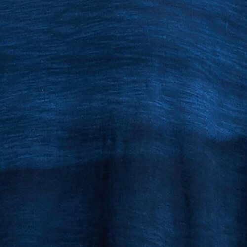 Dark Deep Blue