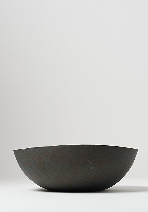 Linda Ouhbi Large Bowl