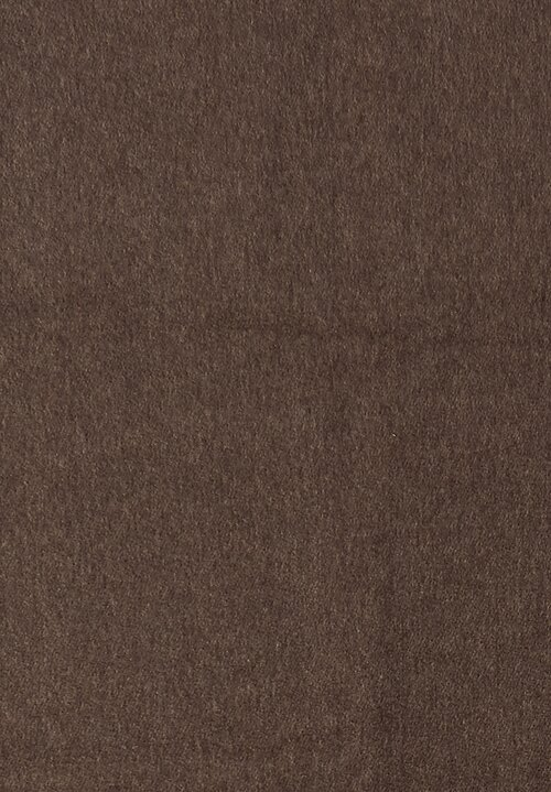 Alonpi Melrose Throw Brown
