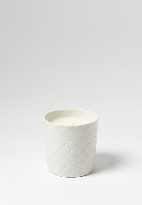 Alix D. Reynis Medium Candle Neptune