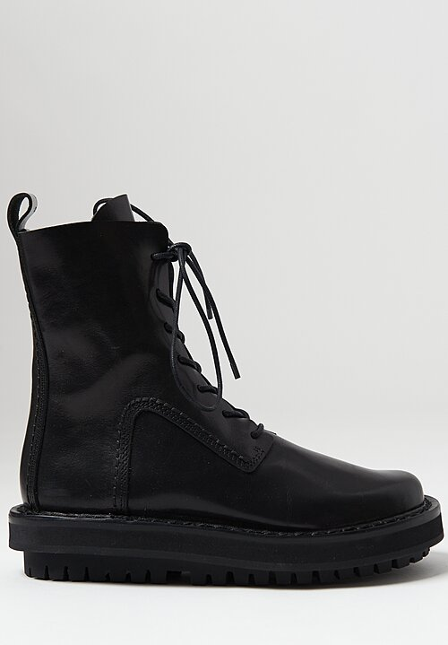Trippen Tarone Boot