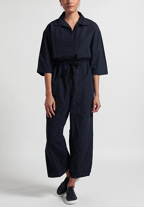 Casey Casey Fabiano Jumpsuit