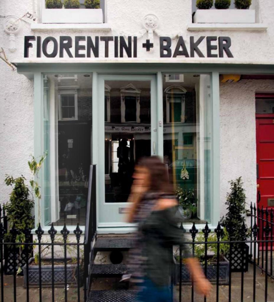 fiorentini and baker annette g rtz clean. Black Bedroom Furniture Sets. Home Design Ideas