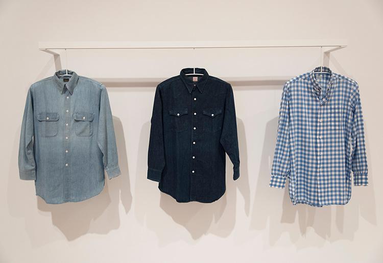 Demin-Button-Downs-_-Photograph-by-Jonathan-Dorado-_-Courtesy-the-Brooklyn-Museum