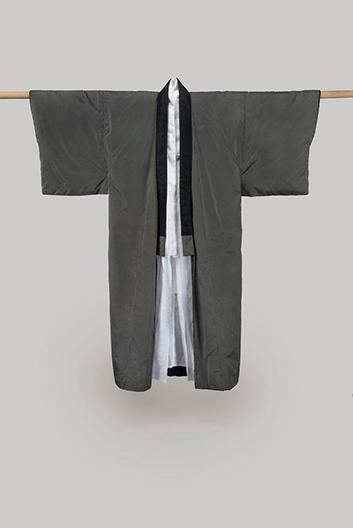 Georgia's-Kimono