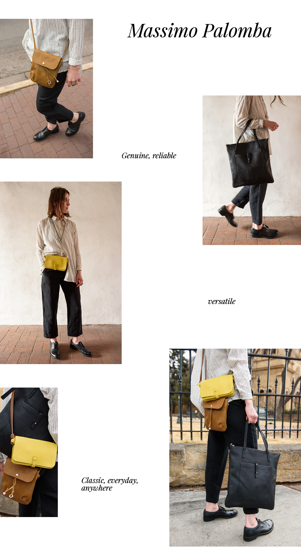 massimo-palomba-spring-summer-2018-bag-collection