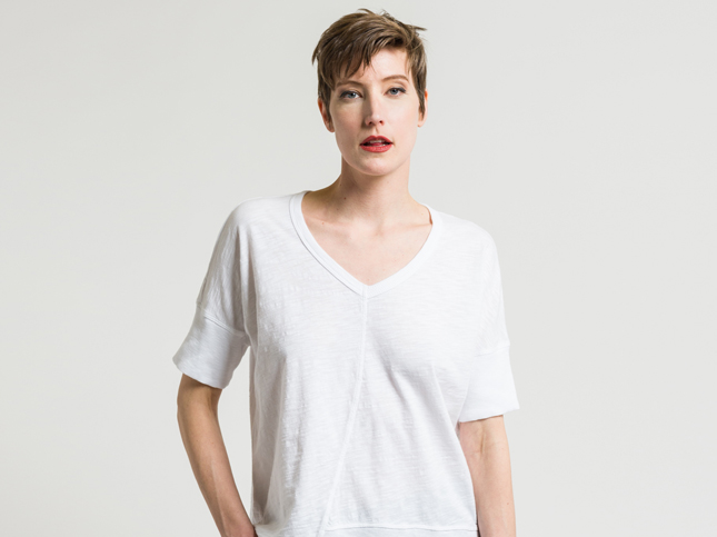 Wilt T Shirts