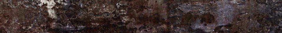 R - texture 2