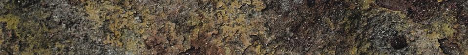 R - texture 3
