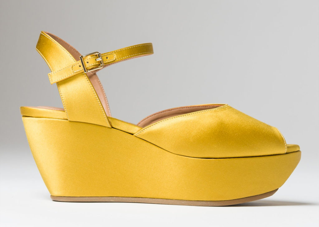 marni resort wedge sandal