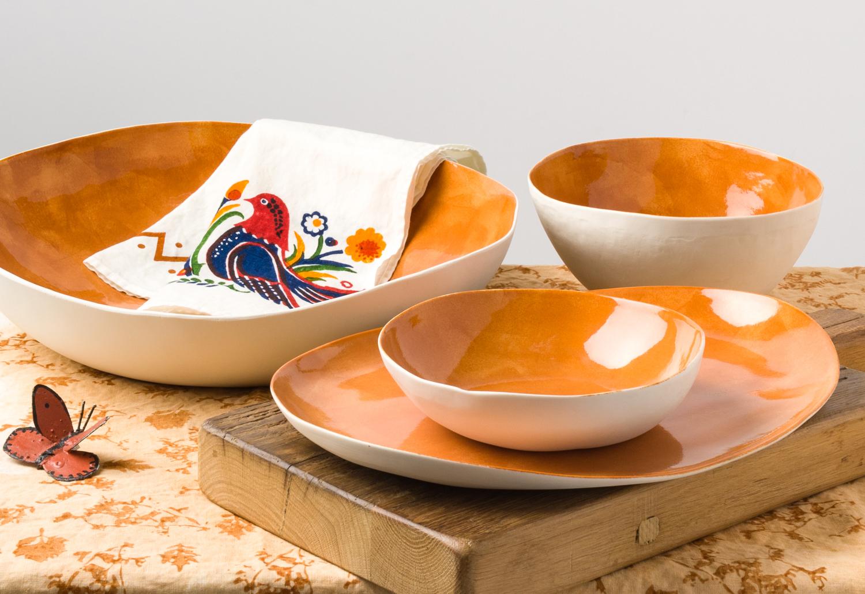bertozzi bowls bertozzi plates in bruno
