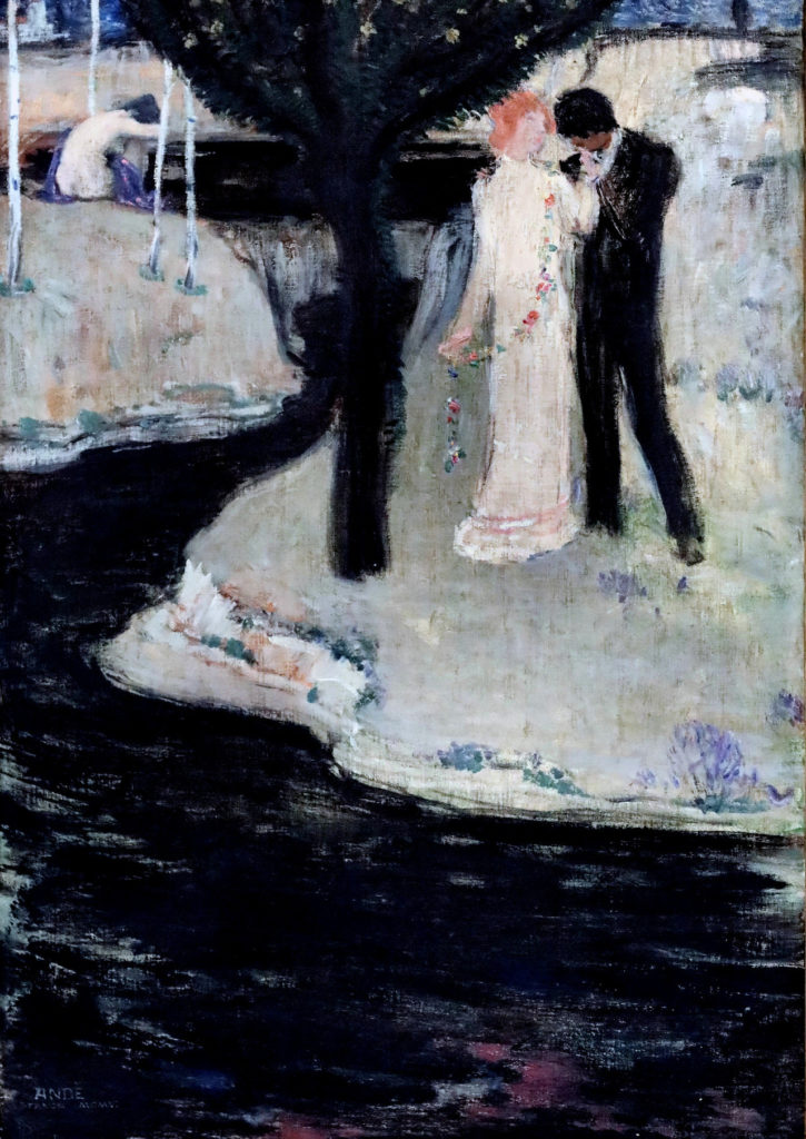Jan Preisler Art