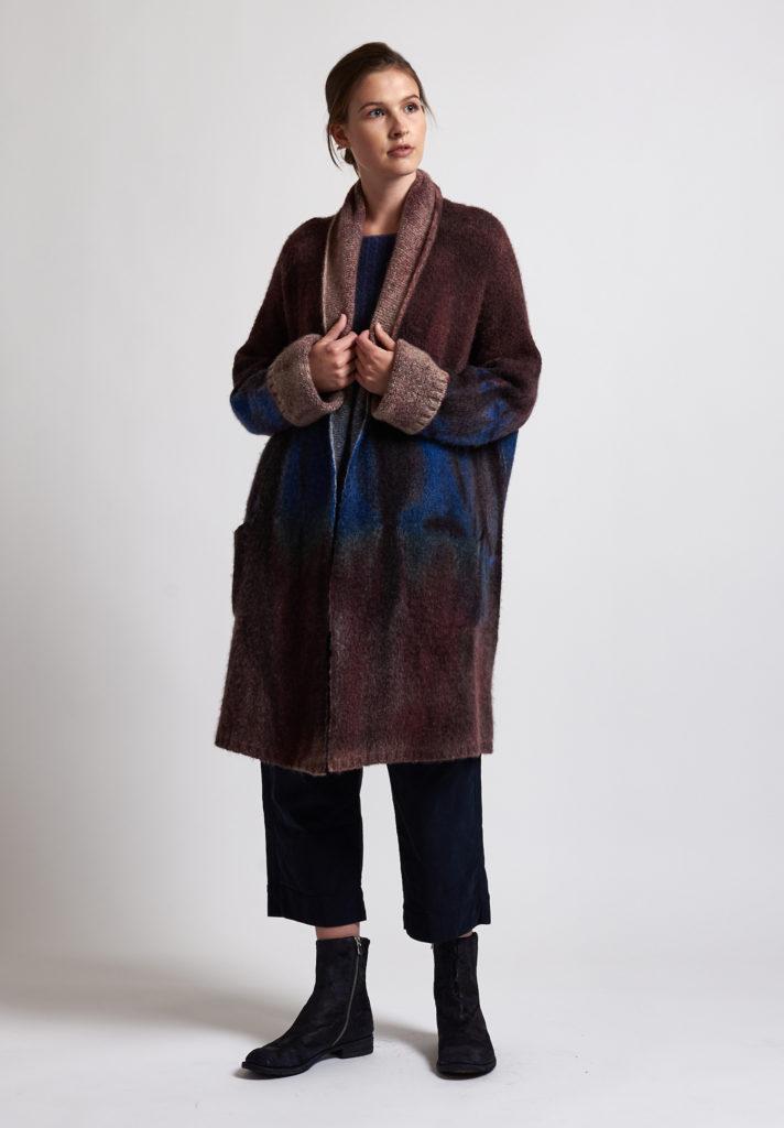 f cashmere inspires