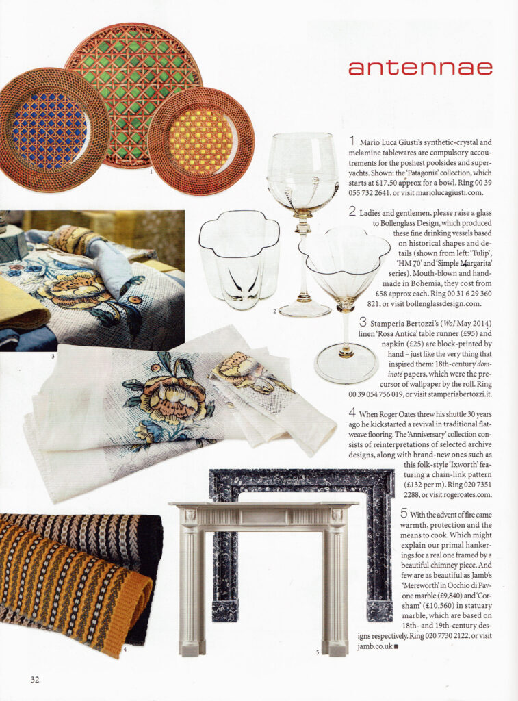 Bertozzi World of Interiors, Rosa Antica Table Runners, Napkins and Table Cloths